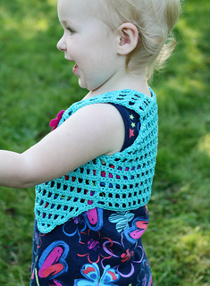 Summervest_2_small2