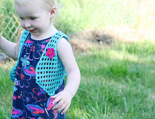 Summervest_3_small2