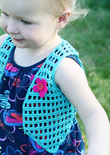 Summervest_4_small2