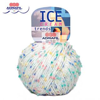 Icecream_copia_small2