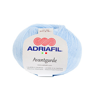 Adriafil_avantgarde_small2