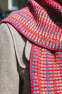 Inside_crochet_issue_35__-222_small2