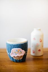 Mug_cosy_small_best_fit