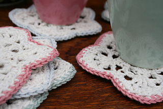 Primrose_coasters_cc_small2