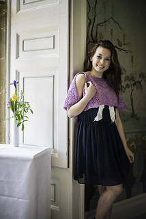 Lilac_capelet_05_small2
