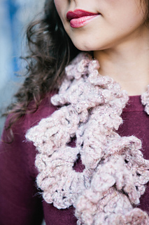 Crochet_17oct13-119_small2