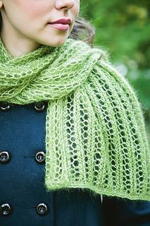Crochet_17oct13-244_small2