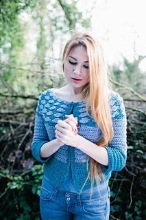 Crochet_6jan14-184_small2