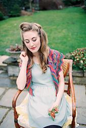 Ripple_shawl_01_small_best_fit