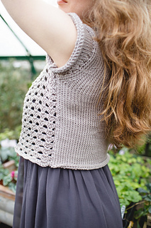 Insidecrochet-lw-0140_small2