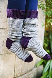 67inside-crochet-web-sized_small_best_fit
