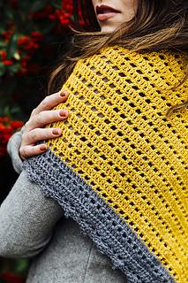 47inside-crochet-web-sized_small2