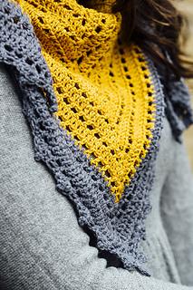 45inside-crochet-web-sized_small2