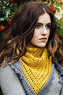 44inside-crochet-web-sized_small2