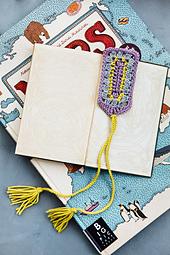01inside-crochet-web-sized_small_best_fit