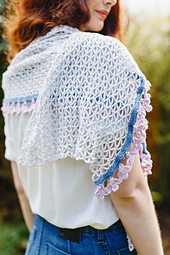 Mavric_photography_crochet_345_small_best_fit