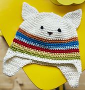 P93_rainbow_cat_small_best_fit