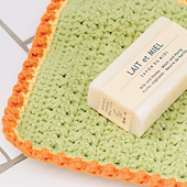 Dishcloth_3_small_best_fit