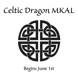 Celtic_dragon_mkal_icon_small2