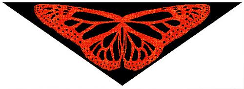 Monarch_shawl_preview_medium
