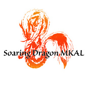 Soaring_dragon_mkal_image_small_best_fit