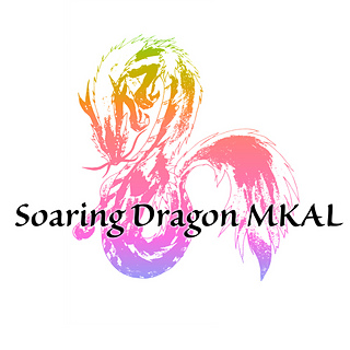 Soaring_dragon_mkal_image2_small2