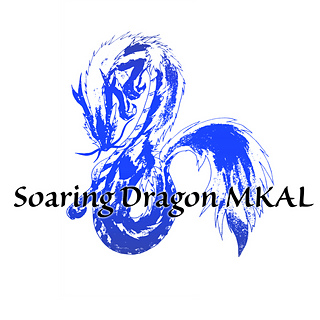 Soaring_dragon_mkal_image4_small2