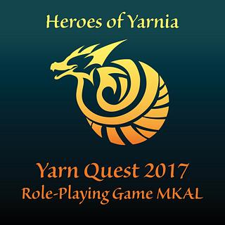 Yarn_quest_small2