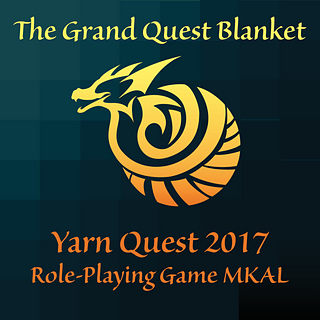 Yarn_quest_grand_quest_logo_small2
