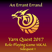 Yarn_quest_sidequest_1_small_best_fit