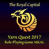 Yarn_quest_the_royal_capital_icon_small_best_fit