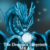 Dragon_s_labyrinth_mkal_image_small_best_fit