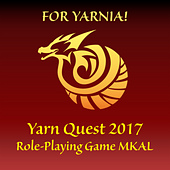 Yarn_quest_-_for_yarnia_icon_small_best_fit