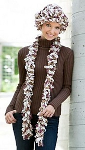 Frou-frou-hat-and-scarf_small_best_fit