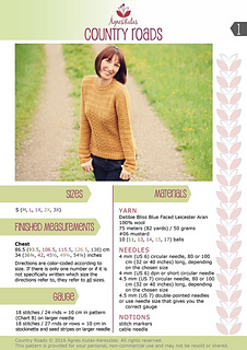 Countryroads_pdfpreview_eng_small2
