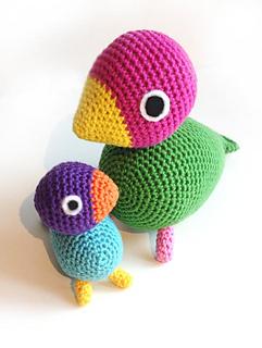 Begge-haeklede-fugle_small2