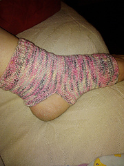 Yoga_sock1_small