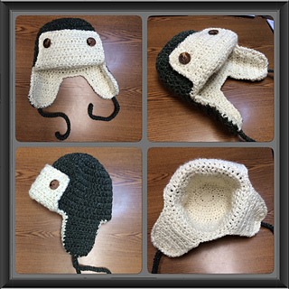 Bomber_hat3_small2