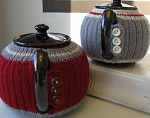 Teacozcrop2_small_best_fit