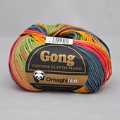 Gong-ornaghi-filati_small_best_fit