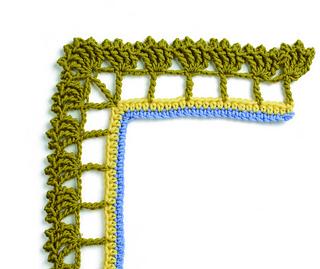 30_cjpolak_goldblueborder_crochetborders_small2