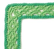 130_jpolak-border70_crochetborders_small_best_fit