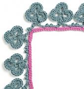 144_jpolak-border79_crochetborders4_small_best_fit
