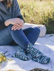 199_jsipe_socks_designyourowncrochet_small