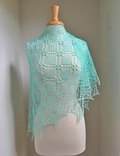 Robbin_s_eggs_shawl_019-002_small_best_fit