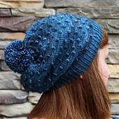 Ybsepknit3e_small_best_fit