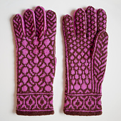 Redbud_gloves_pic1_small_best_fit