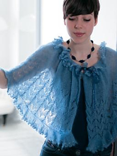Lustre_evening_cape_and_corsage_260x310_0_small2