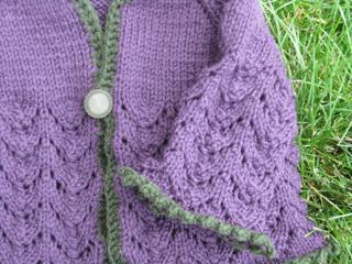 Darkplum_sweater_002_small2