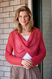 Tang_pullover4_small_best_fit